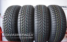Seiberling Winter 195/50 R15