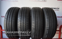 Firestone Roadhawk 195/65 R15