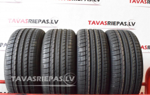 TRIANGLE Sportex TH201 225/50 R17