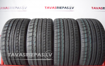 TRIANGLE Sportex 275/35 R19