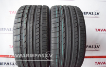 TRIANGLE Sportex 275/30 R19