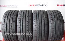 TRIANGLE Sportex TH201 275/35 R20