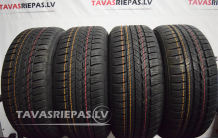 Continental 4x4 Winter Contact SSR 255/50 R19