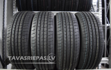 TRIANGLE Advantex TC101 215/65 R16