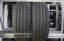 Kormoran 	Ultra High Performance 245/40 R18