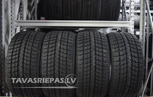 Greenmax G-M WINTER ICE I-15 SUV 275/35 R19