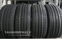 TRIANGLE Sportex TH201 245/40 R20