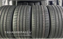 TRIANGLE Sportex TH201 255/35 R19