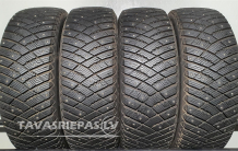 Good Year Ultra Grip Ice Arctic 205/60 R16