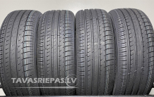 DIAMOND BACK DH201 205/55 R16