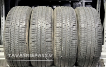 Michelin Energy E-V 195/55 R16