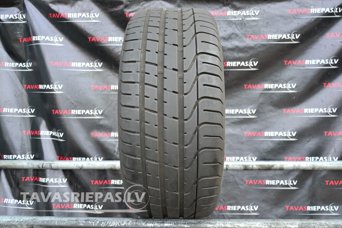 tires pirelli p zero 225 40 r18. Black Bedroom Furniture Sets. Home Design Ideas