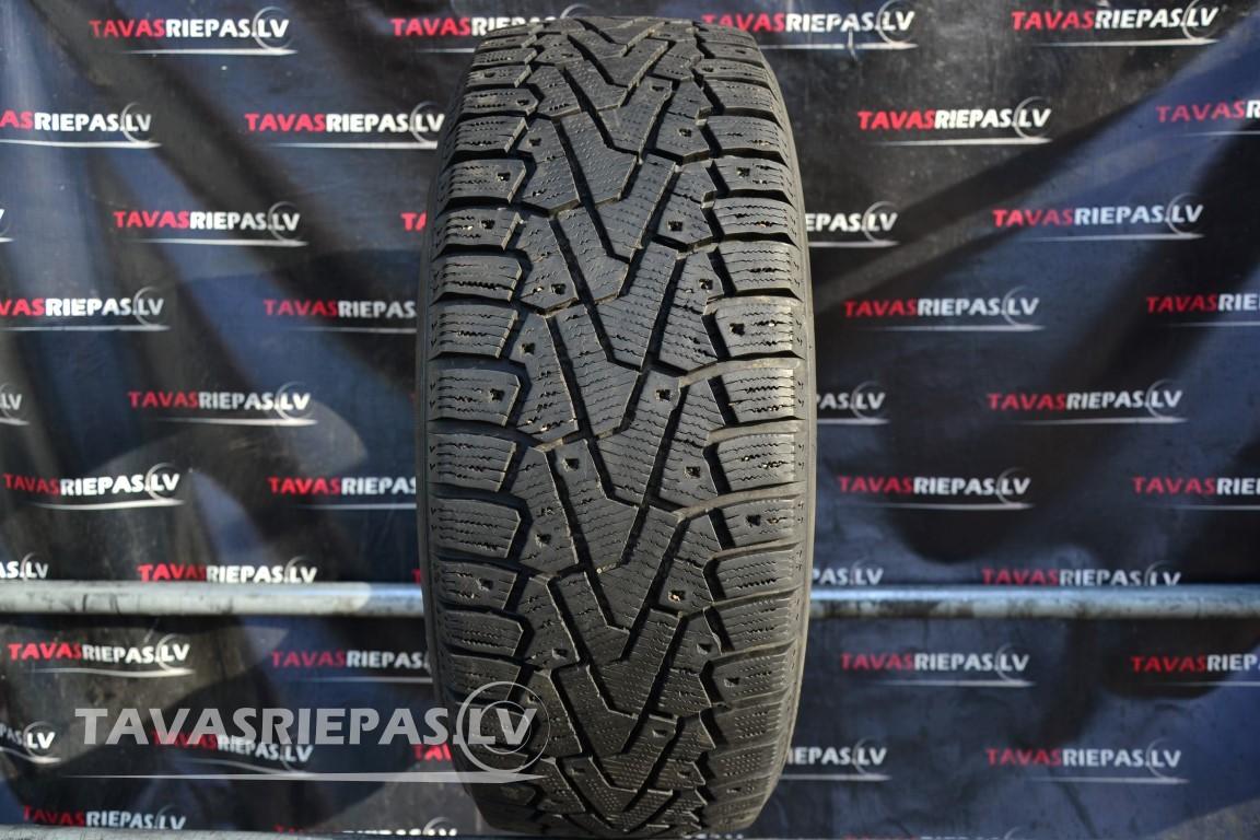 tires pirelli ice zero 205 60 r16. Black Bedroom Furniture Sets. Home Design Ideas