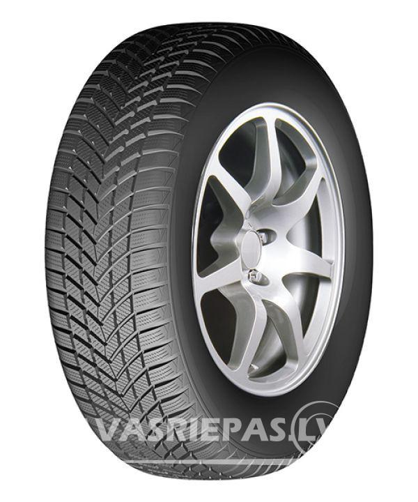 tires infinity ecozen 215 65 r16. Black Bedroom Furniture Sets. Home Design Ideas