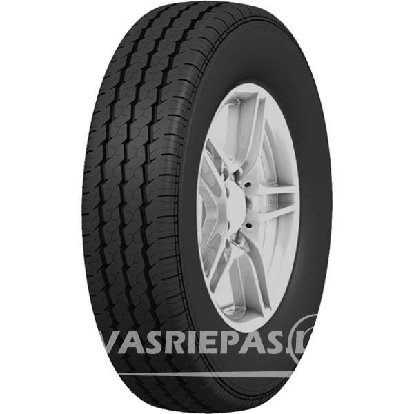 tires fullrun frun five 215 65 r16c. Black Bedroom Furniture Sets. Home Design Ideas