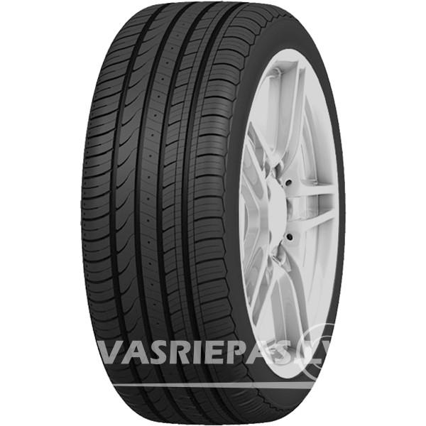 tires fullrun frun two 245 35 r19. Black Bedroom Furniture Sets. Home Design Ideas