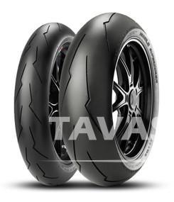 tires pirelli diablo supercorsa sc2 v2 120 70 r17. Black Bedroom Furniture Sets. Home Design Ideas
