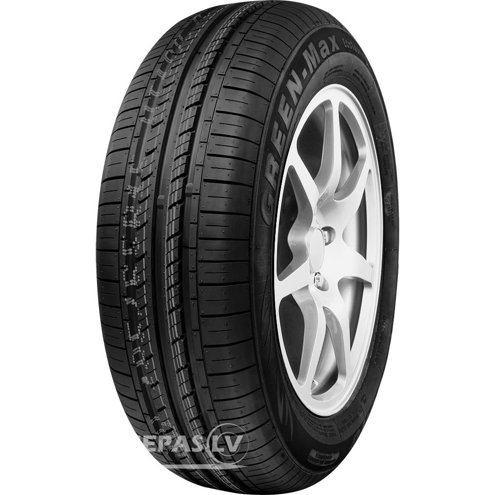 Tires Green Max Linglong GreenMax EcoTour 175/65 R14