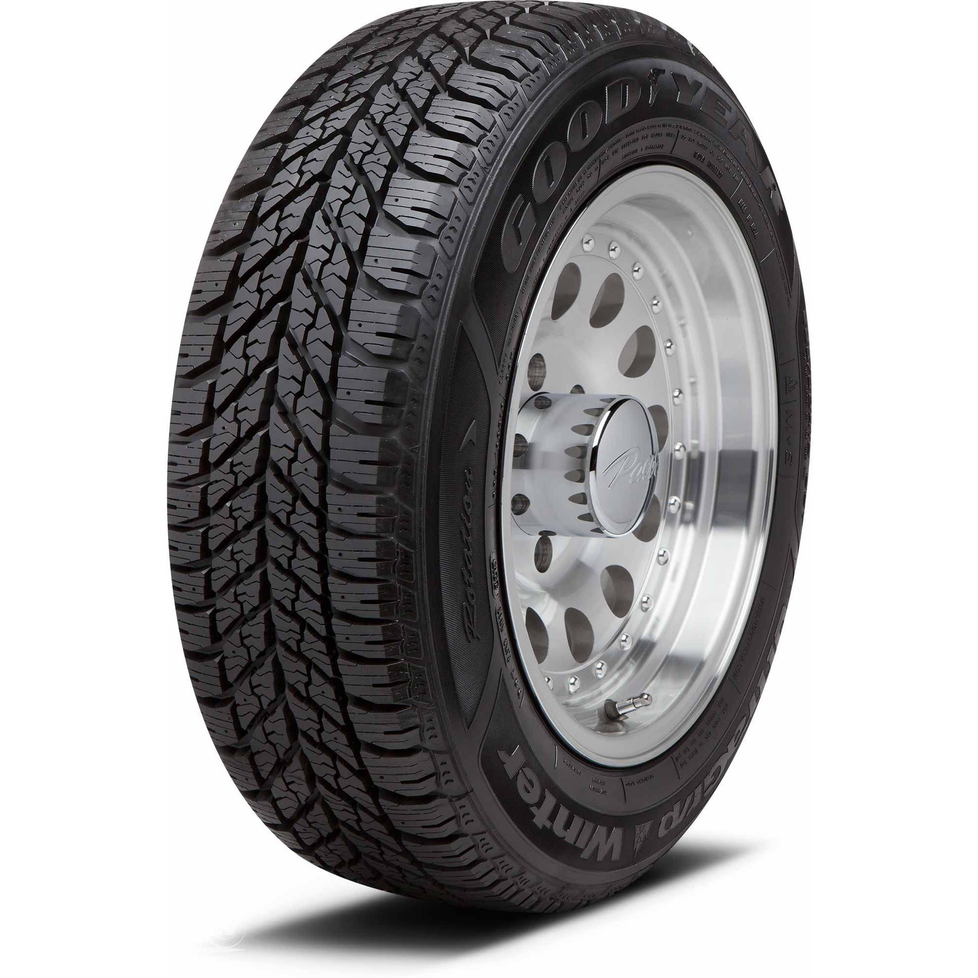 tires good year ultra grip 255 55 r18. Black Bedroom Furniture Sets. Home Design Ideas
