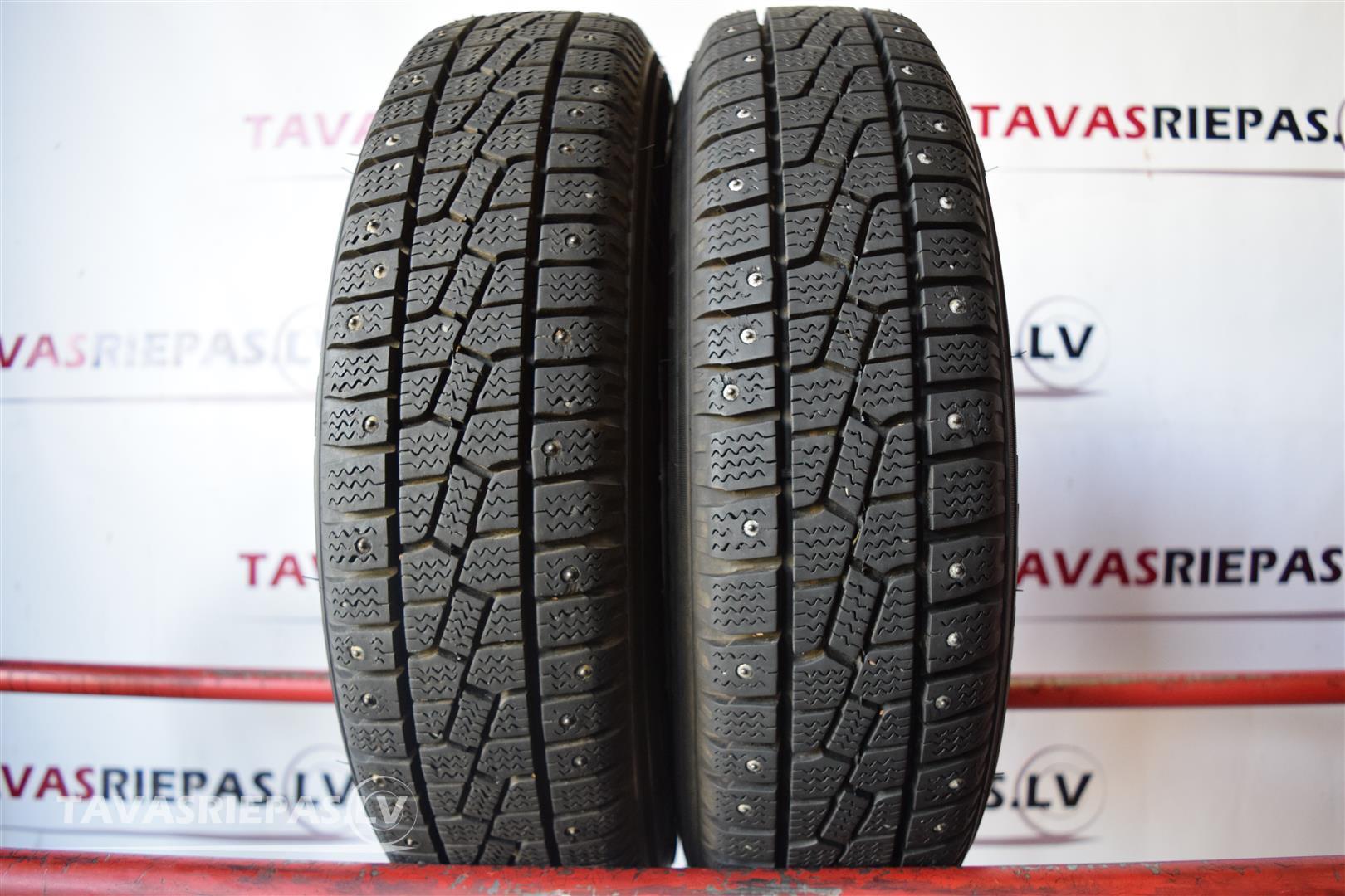Tires Marshal Izen Stud Kw11 155 80 R13