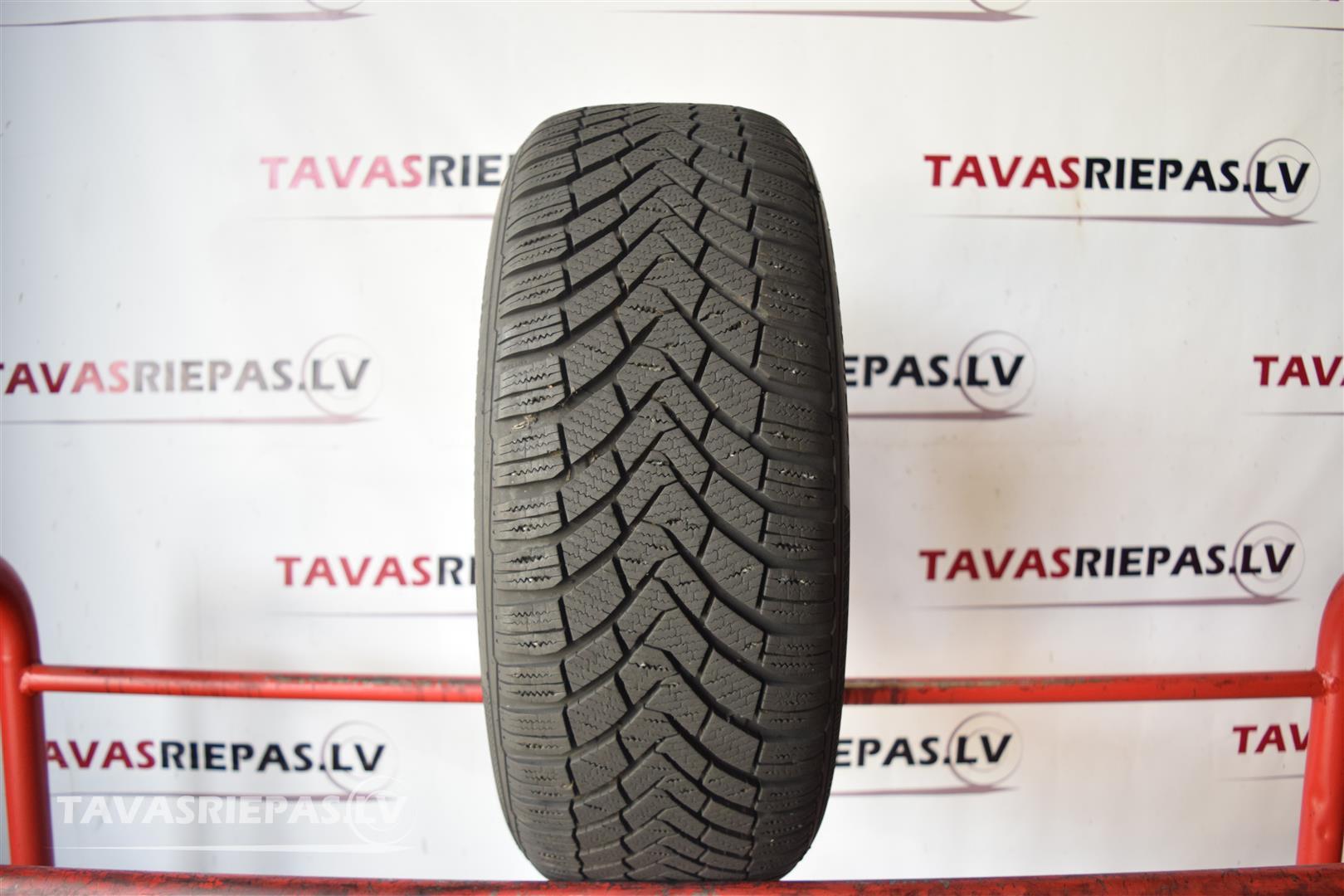 tires continental conti winter contact ts850 225 50 r17. Black Bedroom Furniture Sets. Home Design Ideas
