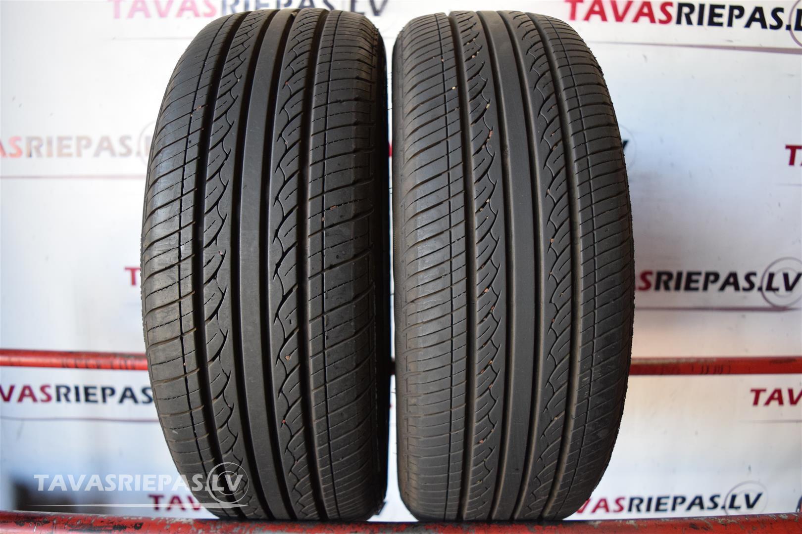 Super Tires Hifly HF201 195/55 R15 JY-46